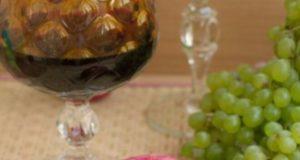 вино богов